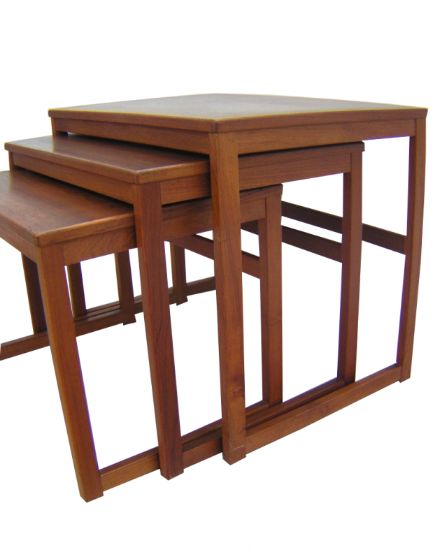 Nest of tables (71)