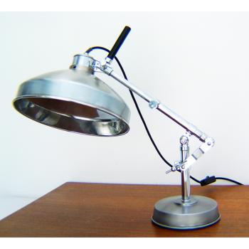 Heala Lamp