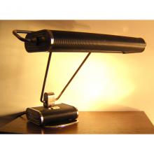 Jumo Table lamp (2)