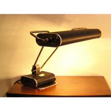Jumo Table lamp (4)