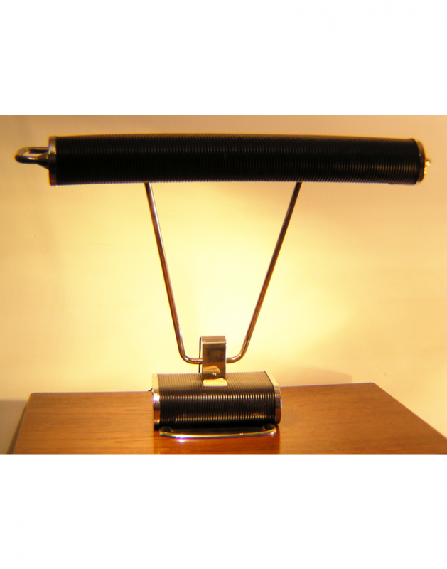 Jumo Table lamp (5)
