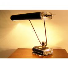 Jumo Table lamp (6)