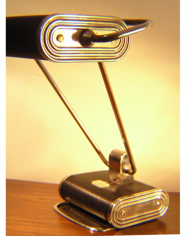 Jumo Table lamp (8)