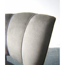 Etienne henry Martin armchair (6)