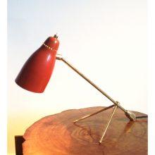 Boris Lacroix table lamp (1)
