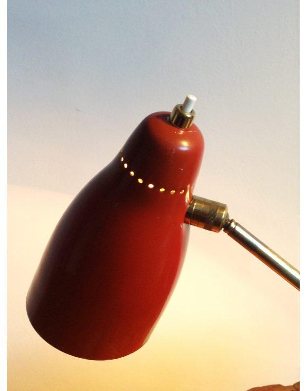 Boris Lacroix table lamp (2)