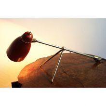 Boris Lacroix table lamp (3)