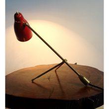 Boris Lacroix table lamp (4)