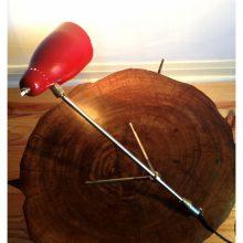Boris Lacroix table lamp (7)