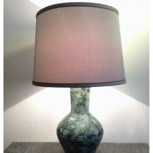 Lampe J BLIN  (10)