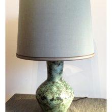 Lampe J BLIN  (3)