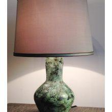 Lampe J BLIN  (7)
