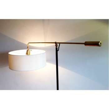 1950s-french-floor-lamp-counterbalance-rené-mathieu