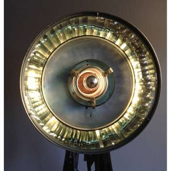 vintage-industrial-lamp-scialytique-bbt-france