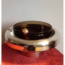 Caviar Bowl (7)