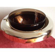Caviar Bowl (8)