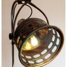 MIRAKAL RAY LAMP (11)