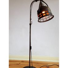 MIRAKAL RAY LAMP (13)