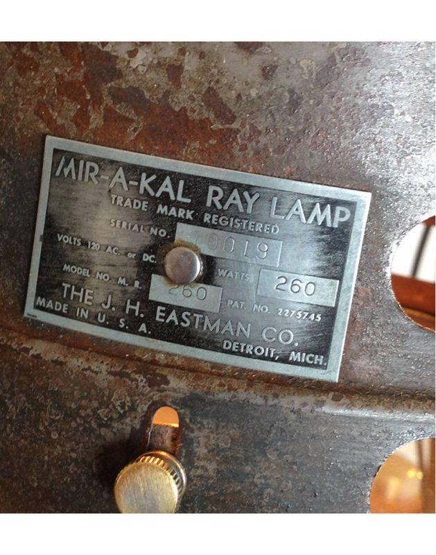 MIRAKAL RAY LAMP (14)