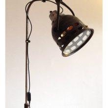 MIRAKAL RAY LAMP (4)