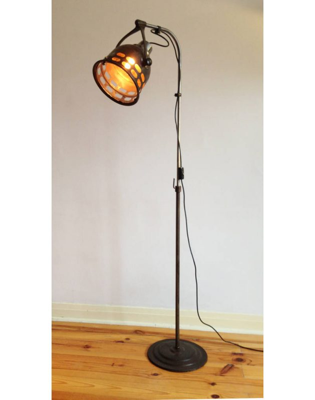MIRAKAL RAY LAMP (6)