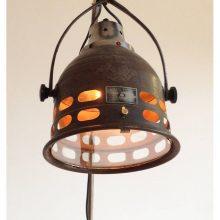 MIRAKAL RAY LAMP (9)