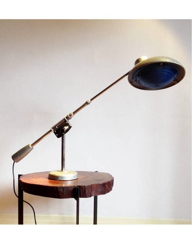 Solère lamp (10)
