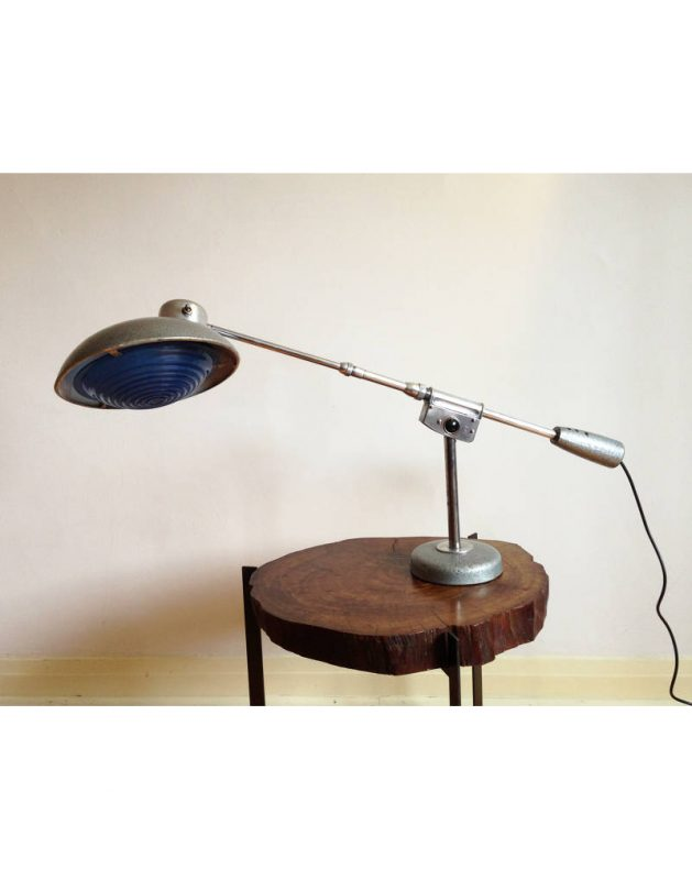 Solère lamp (3)