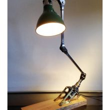 Mek Elek desk lamp1 (15)