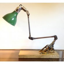 Mek Elek desk lamp1 (18)
