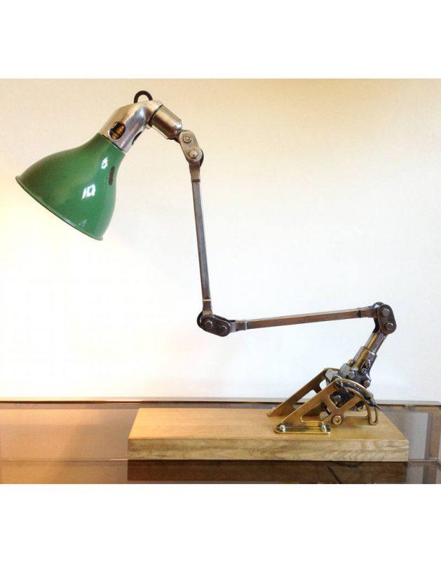 Mek Elek desk lamp1 (18)