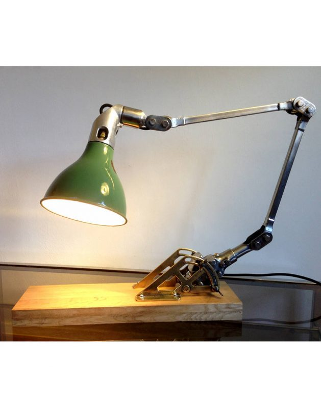 Mek Elek desk lamp1 (5)