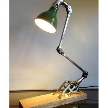 mek elek-desk-machinist-work-lamp-light-london-industrial-vintage