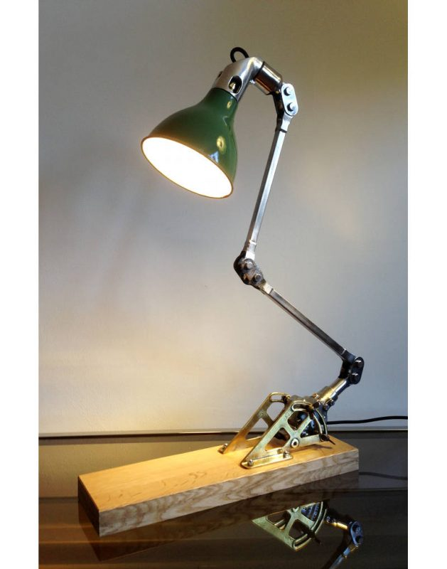 Mek Elek desk lamp1 (8)