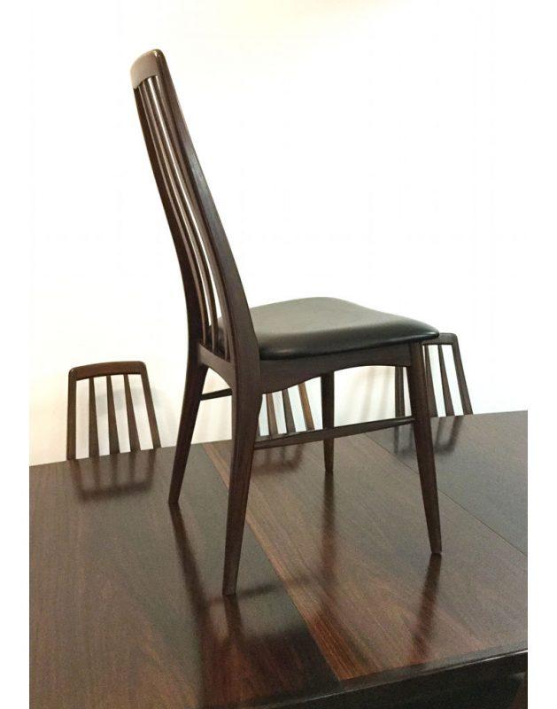 eva  chairs neils koefoeds hornslet  (5)