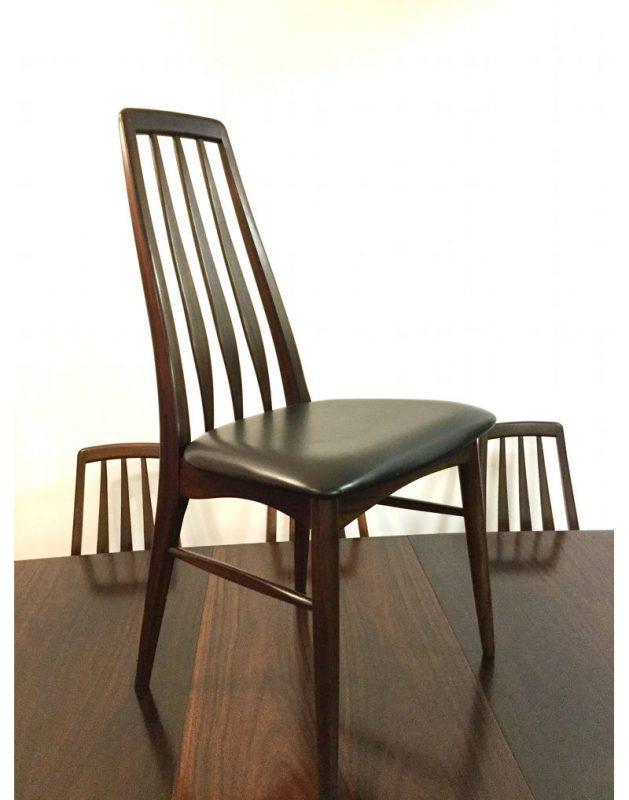 eva  chairs neils koefoeds hornslet  (7)