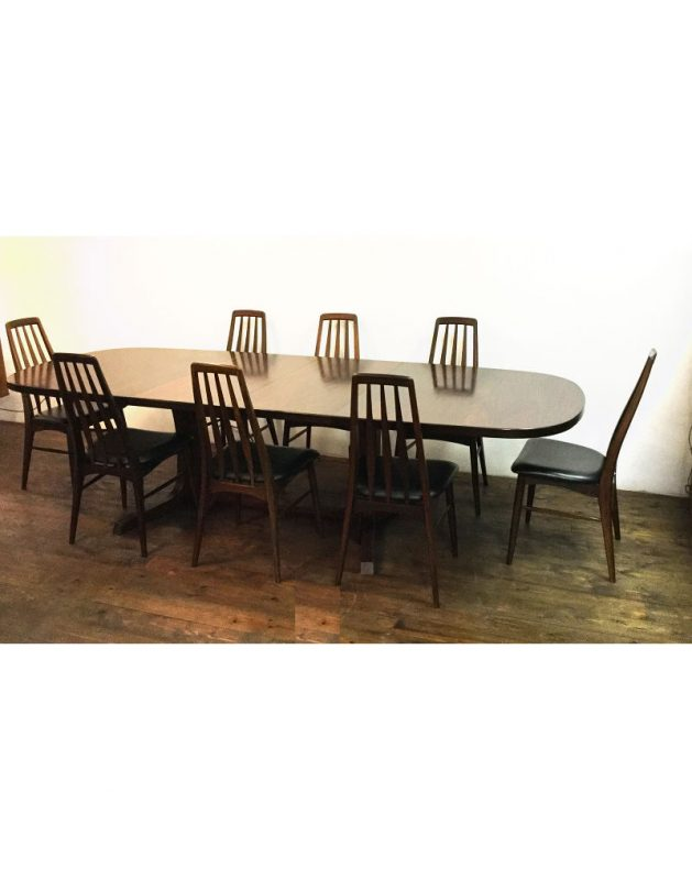 neils koefoeds dining table (10)