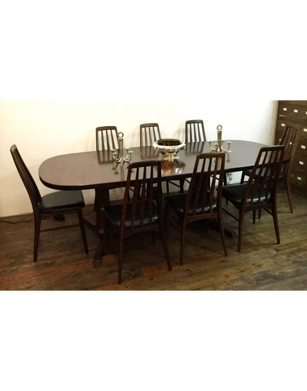 neils koefoeds hornslet dining table (1)