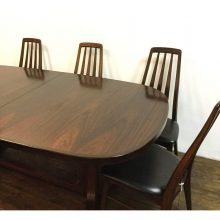neils koefoeds hornslet dining table (10)