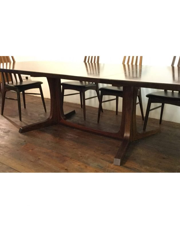 neils koefoeds hornslet dining table (11)