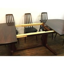 neils koefoeds hornslet dining table (12)