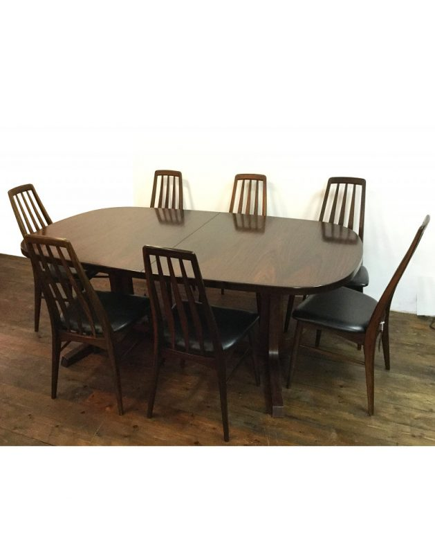 neils koefoeds hornslet dining table (14)