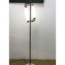 1950s italian floor lamp (10)