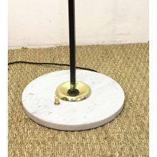 1950s italian floor lamp (3)