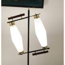1950s italian floor lamp (6)