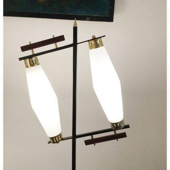 1950s-italian-floor-lamp-opaline-shade-italy