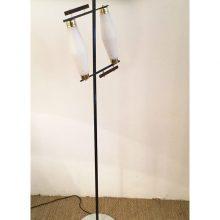 1950s italian floor lamp (7)