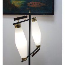 1950s italian floor lamp (9)