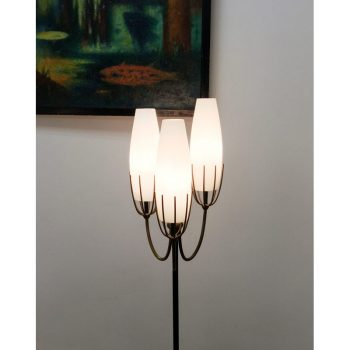 1950s-italian-floor-lamp-standing-light-italy