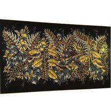 jean picart le doux tapestry (15)